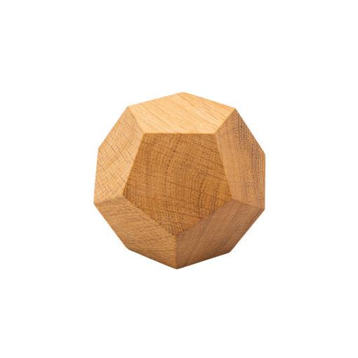 RayShield Lararium Dodekaeder klein