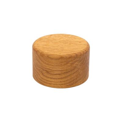 RayShield Lararium Zylinder